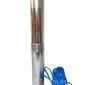 Pompa głębinowa do wody studni 1.1 kw geko