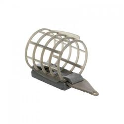 Koszyk flagman micro cage fin feeder - 14g