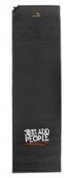 Mata samopompująca easy camp siesta single 1,5 cm