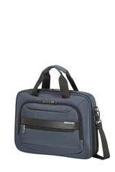 Torba na laptopa samsonite vectura evo 14.1 niebieska - blue || navy blue