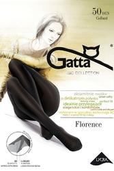 Gatta florence 50