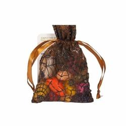 Kredki HALLOWEEN bag - 20 kredek, Crayon Rocks, 3 lata+
