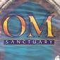 Płyta do medytacji i masażu om sanctuary - j.d. mckean cd