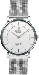 Le temps lt1085.03bs01