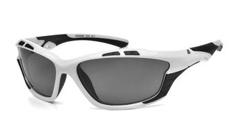 Okulary przeciwsłoneczne arctica s-273