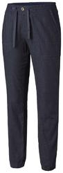 Spodnie damskie columbia summer time al1828591
