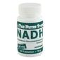 Nadh 20 mg stabil tabletki