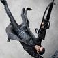 Matrix - neo - plakat wymiar do wyboru: 29,7x21 cm