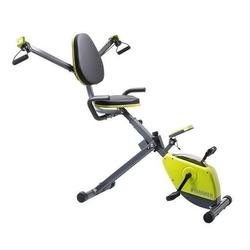 Rower magnetyczny wonderbike - hammer