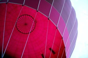 Fototapeta balon fp 1184