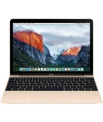 Apple macbook 12 i5 1.3ghz8gb512gb ssdintel hd 615gold