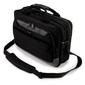 Targus citygear 14 laptop topload black