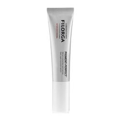 Filorga serum na przebarwienia pigment perfect - 30 ml dostawa gratis