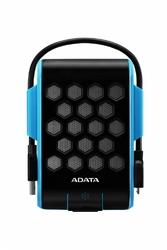 Adata dashdrive durable hd720 1tb 2.5 usb3.0 niebieski
