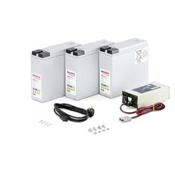Akumulator zestaw szybkoładujący ii 36v i autoryzowany dealer i profesjonalny serwis i odbiór osobisty warszawa