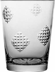 Szklanki Łatki 300 ml 6 szt.