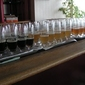Kurs kiperski - degustacja piwa - szczecin