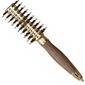 Olivia garden nano thermic contour small nt-cvs szczotka do włosów złota