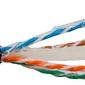 Kabel teleinformatyczny kat.6 uutp zewnętrzny żelowany - szybka dostawa lub możliwość odbioru w 39 miastach