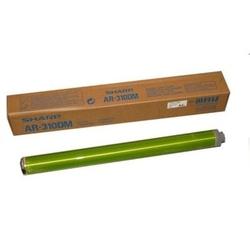 Bęben oryginalny sharp ar-310dm ar310dm czarny - darmowa dostawa w 24h