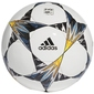 Piłka n adidas finale kiev competition cf1205