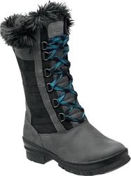 Śniegowce damskie keen wapato tall wp