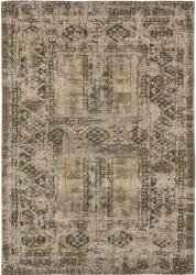 Carpets  more :: dywan vintage agha old brązowy