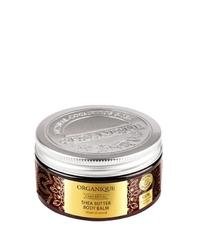 Balsam z masłem shea imprerial wood 100 ml 100 ml 100 ml