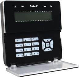 Manipulator satel integra int-klfr-bsb - szybka dostawa lub możliwość odbioru w 39 miastach
