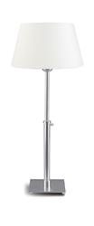 Its about romi lampa stołowa bonn 23x18x31cm bonnt231831