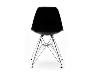 Krzesło tunis l