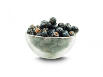 Jałowiec owoc - 50g