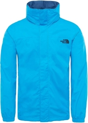 Kurtka męska the north face resolve t0ar9tqzh