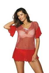 Marko claire arizona m-460 2 sukienka plażowa