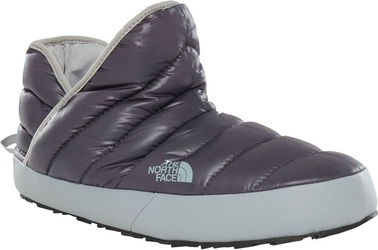 Buty męskie the north face thermoball traction t93mkh5qv
