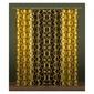 Tkanina zasłonowa iryda b szerokość 180 cm