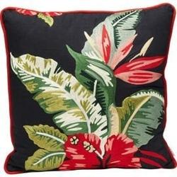 Kare design :: poduszka exotic flower 45x45cm