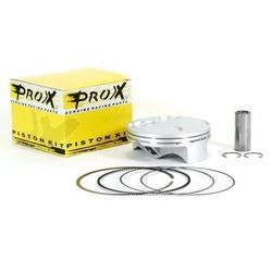 Prox 01.1413.a tłok honda crf 450r 13-16 12.5:1