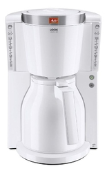 Ekspres przelewowy melitta look therm selection 1011-11