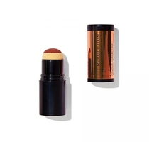 Makeup revolution cushion corrector korektor w sztyfcie orange 1szt