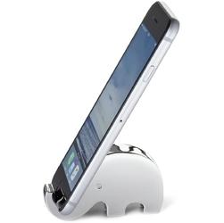 Podstawka pod smartfon słoń tambo philippi p273033