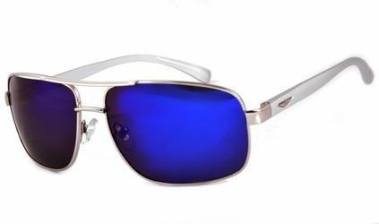 Okulary lustrzanki polaryzacyjne prm-5-c4