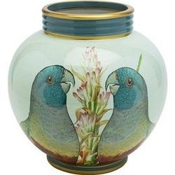 Kare design :: waza parrot couple 26cm