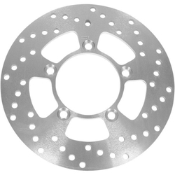 Tarcza hamulcowa ebc md3008 suzuki gsf 600 ban