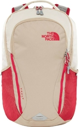 Plecak the north face vault womens t93kva5zd