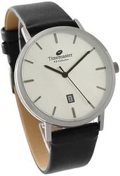 Timemaster classic 220-05