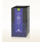 Bio herbata tulsi mięta 20 saszetek x 1,8g cosmoveda
