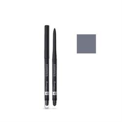 Rimmel exaggerate waterproof eye definer kredka do oczu 264 earl grey 0,28g