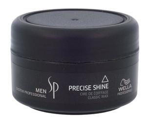 Wella precise shine sp men wosk do włosów dla mężczyzn 75ml