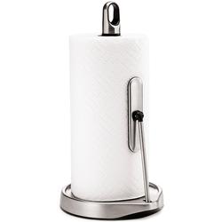 Stojak na ręczniki papierowe Tension Arm simplehuman KT1161